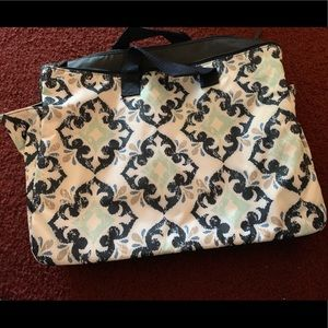 Super Swap-It Pocket from Thirty-one